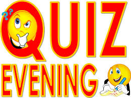 Quiz Evening @ The London Inn  | Summercourt | England | United Kingdom