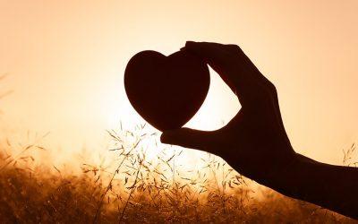 Celebration of Love Service Sunday 10th of February  @10am