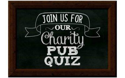 Pub Quiz Saturday 19th of October  The London Inn @8.30pm