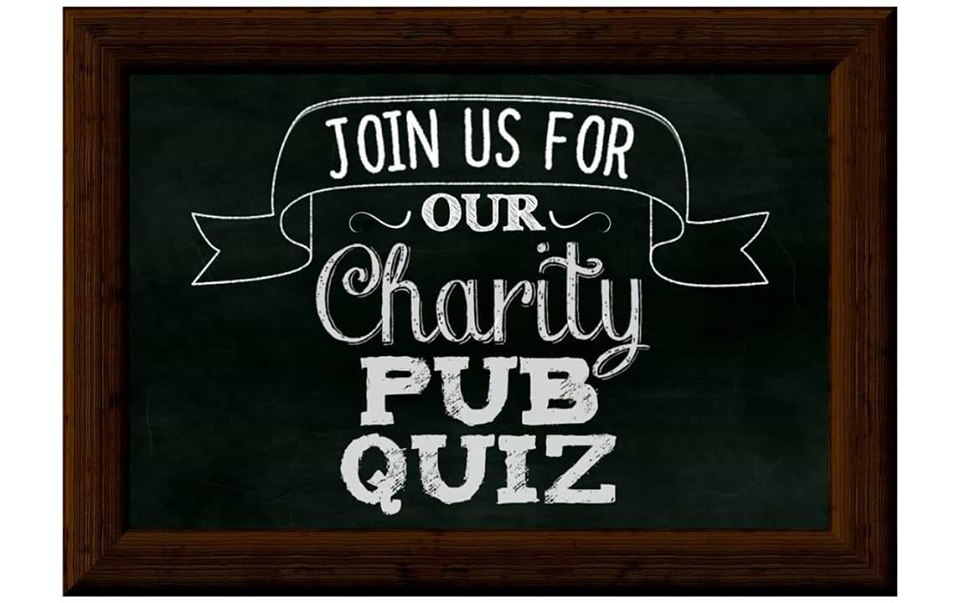 Pub Quiz Saturday 19th of October  The London Inn @8.30pm